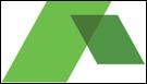 Celebrity Home Loans Logo
